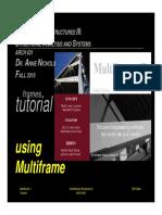 multiframe.pdf