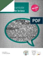 Guia Curricular de Mediacion Lectora