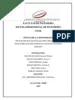 MONOGRAFIA-FALLAS EN VIGAS-DISEÑO.pdf
