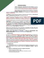 TIPEO COMPLETO TRANSPORTE MARITIMO.docx