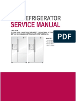Refservice Booklet
