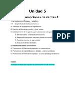 3ro UNIDAD 5 (Promociones ventas) [2.10] (1)