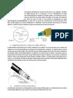 Sistemas de Comunicación de Fibra Óptica[1]