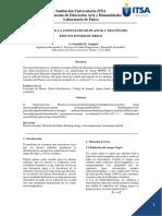 Formato de Informe Lab Física Itsa 2019 (1)