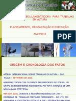 NR 35.pptx