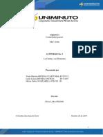 contabilidad cuentas y sus elementos (1).docx