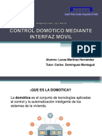 Domoticainvestigacion.pptx