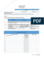 1° Preescolar Unidad 1_Rubrica.docx