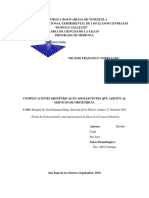 tesis mal control prenatal LISTA AL 17092019 MEJORADA.docx