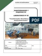 LAB 05 AUTOTRAFOS (1)o.doc