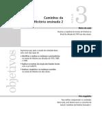 Aula_03.pdf