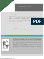 lendas do brasil.pdf