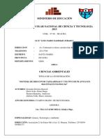 MINISTERIO-DE-EDUCACIÓN.docx