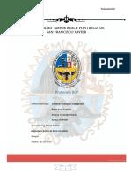 BGP.pdf