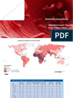 anemias hemoliticas.pptx