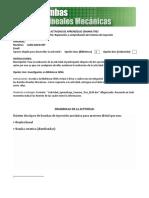Bombas Lineales Mecanicas Doc 2