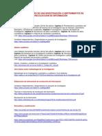 Links_DiseñoDeInvestigacion_2019