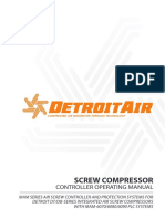 Detroit Screw Compressor Manual A4 FINAL Nocro