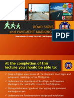 Module 3 Road Signs & Pavement Markings5252632357714437175.pptx