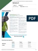 Examen Parcial - Semana 4_ Inv_primer Bloque-teoria de Las Organizaciones