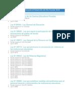 Base Normativa para el Desarrollo del Año Escolar 2018.docx