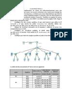 Desarrollo_Practica 3 - IDLT