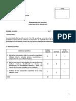 Pauta Prueba N°1-Auditoria a los Impuestos (2do semestre 2018).pdf
