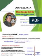 Cuantitativo Conferencia Set 2015 Charaja