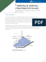 5.5 preprufe_300r_plus_160r_plus_membranes_data_sheet_us_version_