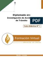 guia didactica IAT