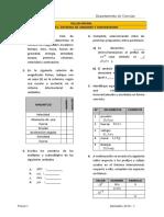 FI_S01_TALLER GRUPAL_SISTEMA DE UNIDADES(1).docx