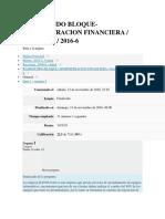 Evaluacion 1 2019 Poli Admon Financira