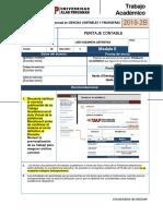 FTA-2019-2B-M2 PC