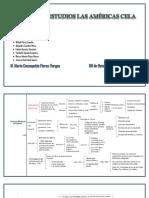 HISTORIA DEL DERECHO 2.pdf