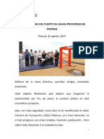 2017.08.31-INICIO-DE-OBRAS-DEL-PUERTO-DE-AGUAS-PROFUNDAS-DE-POSORJA.docx