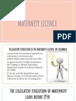 Capacitación Miercoles Lincencia de Maternidad (1) (1)