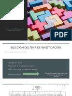 pdf investigación