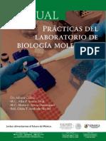 Manual Del LBM 2014