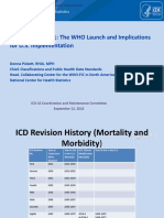 ICD-11-WHOV-CM-2018-V3