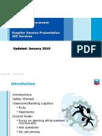 For PM Proj _ppt_presentation