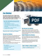 1455258084.FanClutchesCatalogue.pdf