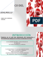 anemias1