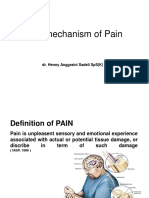 04. Pain Patom (Henny a. Sadeli,Dr.,SpS)