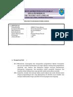 RPP Desain Publikasi