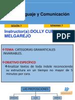 SESIÓN 7-LENGUAJE-COMUNICACIÓN-SESMESTRE II (1) (1).pptx