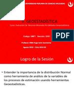 3_Geoestadistica.pptx