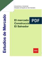 Estudi de Mercado 2