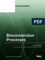 Bioconversion Processes.pdf