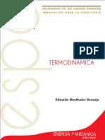 Termodinamica Meythaler .pdf