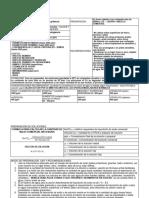 FICHAS-TECNICAS-NaClO BLANQUEADOR BRILLA KING NATURAL.pdf